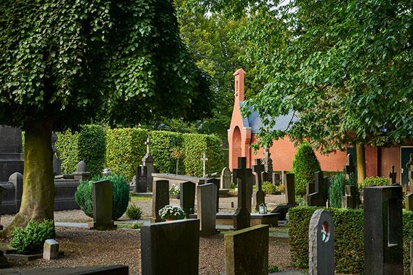 Catharina-Begraafplaats_-51