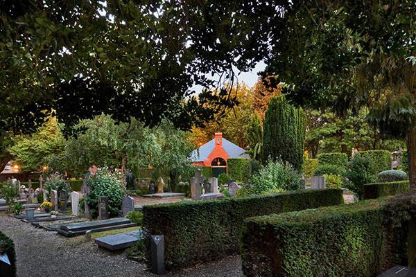 Catharina-Begraafplaats_-72
