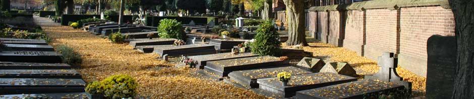 begraafplaats-r.jpg